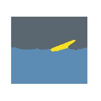 CA OTS Logo